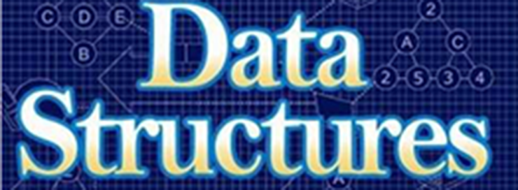 CSIS 211 Introduction to Data Structures and Algorithms