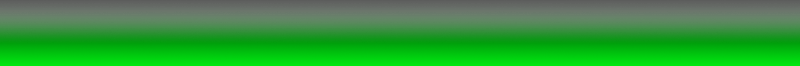Foreground green to transparent gradient for the global header.