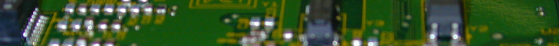 Background image for the global header, circuit board 1