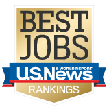 badge_best-technology-jobs