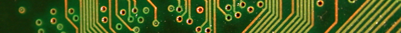 Background image for the global header, circuit board 2